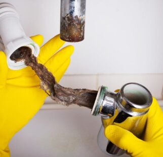 Drain-Cleaning-Carrollton-TX-Septic-Tank-Pumping-Installation-Repairs-We offer Septic Service & Repairs, Septic Tank Installations, Septic Tank Cleaning, Commercial, Septic System, Drain Cleaning, Line Snaking, Portable Toilet, Grease Trap Pumping & Cleaning, Septic Tank Pumping, Sewage Pump, Sewer Line Repair, Septic Tank Replacement, Septic Maintenance, Sewer Line Replacement, Porta Potty Rentals, and more.