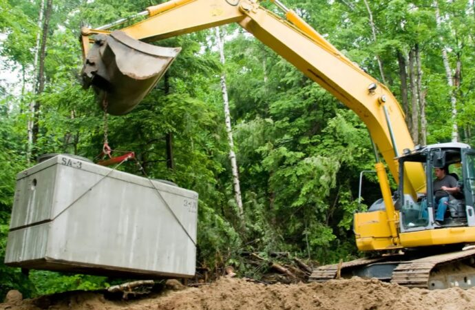 Farmers Branch-Carrollton TX Septic Tank Pumping, Installation, & Repairs-We offer Septic Service & Repairs, Septic Tank Installations, Septic Tank Cleaning, Commercial, Septic System, Drain Cleaning, Line Snaking, Portable Toilet, Grease Trap Pumping & Cleaning, Septic Tank Pumping, Sewage Pump, Sewer Line Repair, Septic Tank Replacement, Septic Maintenance, Sewer Line Replacement, Porta Potty Rentals, and more.