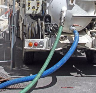 Grease Trap Pumping & Cleaning-Carrollton TX Septic Tank Pumping, Installation, & Repairs-We offer Septic Service & Repairs, Septic Tank Installations, Septic Tank Cleaning, Commercial, Septic System, Drain Cleaning, Line Snaking, Portable Toilet, Grease Trap Pumping & Cleaning, Septic Tank Pumping, Sewage Pump, Sewer Line Repair, Septic Tank Replacement, Septic Maintenance, Sewer Line Replacement, Porta Potty Rentals, and more.