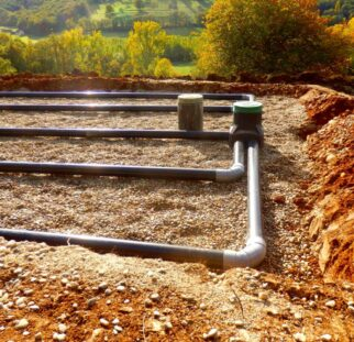 Municipal and Community Septic Systems-Carrollton TX Septic Tank Pumping, Installation, & Repairs-We offer Septic Service & Repairs, Septic Tank Installations, Septic Tank Cleaning, Commercial, Septic System, Drain Cleaning, Line Snaking, Portable Toilet, Grease Trap Pumping & Cleaning, Septic Tank Pumping, Sewage Pump, Sewer Line Repair, Septic Tank Replacement, Septic Maintenance, Sewer Line Replacement, Porta Potty Rentals, and more.