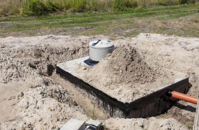 Septic Repair-Carrollton TX Septic Tank Pumping, Installation, & Repairs-We offer Septic Service & Repairs, Septic Tank Installations, Septic Tank Cleaning, Commercial, Septic System, Drain Cleaning, Line Snaking, Portable Toilet, Grease Trap Pumping & Cleaning, Septic Tank Pumping, Sewage Pump, Sewer Line Repair, Septic Tank Replacement, Septic Maintenance, Sewer Line Replacement, Porta Potty Rentals, and more.