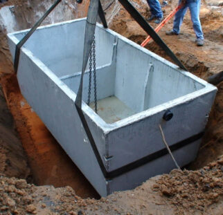 Septic Tank Installations-Carrollton TX Septic Tank Pumping, Installation, & Repairs-We offer Septic Service & Repairs, Septic Tank Installations, Septic Tank Cleaning, Commercial, Septic System, Drain Cleaning, Line Snaking, Portable Toilet, Grease Trap Pumping & Cleaning, Septic Tank Pumping, Sewage Pump, Sewer Line Repair, Septic Tank Replacement, Septic Maintenance, Sewer Line Replacement, Porta Potty Rentals, and more.