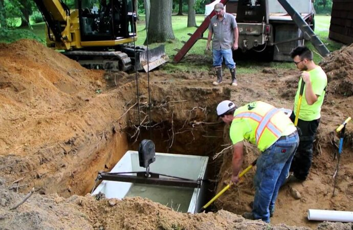 Septic Tank Maintenance Service-Carrollton TX Septic Tank Pumping, Installation, & Repairs-We offer Septic Service & Repairs, Septic Tank Installations, Septic Tank Cleaning, Commercial, Septic System, Drain Cleaning, Line Snaking, Portable Toilet, Grease Trap Pumping & Cleaning, Septic Tank Pumping, Sewage Pump, Sewer Line Repair, Septic Tank Replacement, Septic Maintenance, Sewer Line Replacement, Porta Potty Rentals, and more.