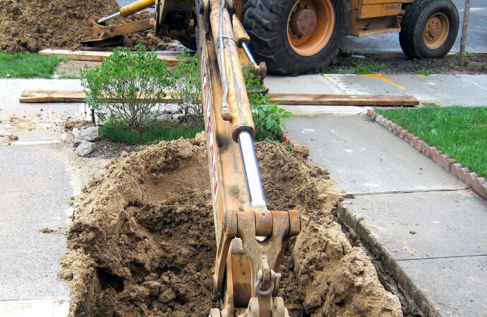 Sewer Line Repair-Carrollton TX Septic Tank Pumping, Installation, & Repairs-We offer Septic Service & Repairs, Septic Tank Installations, Septic Tank Cleaning, Commercial, Septic System, Drain Cleaning, Line Snaking, Portable Toilet, Grease Trap Pumping & Cleaning, Septic Tank Pumping, Sewage Pump, Sewer Line Repair, Septic Tank Replacement, Septic Maintenance, Sewer Line Replacement, Porta Potty Rentals, and more.