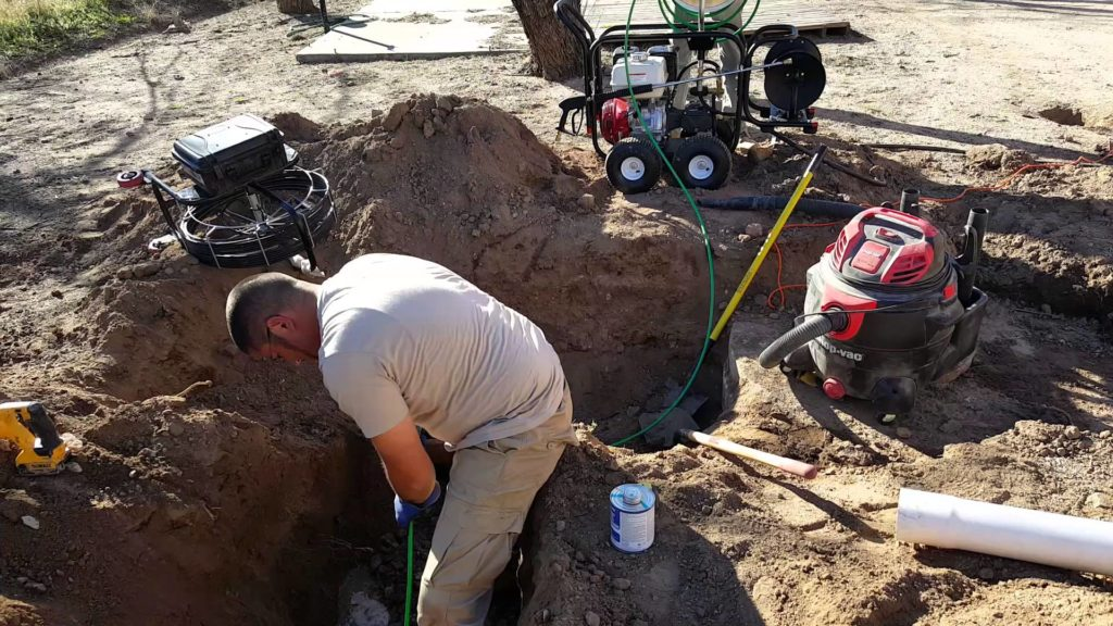 The Colony-Carrollton TX Septic Tank Pumping, Installation, & Repairs-We offer Septic Service & Repairs, Septic Tank Installations, Septic Tank Cleaning, Commercial, Septic System, Drain Cleaning, Line Snaking, Portable Toilet, Grease Trap Pumping & Cleaning, Septic Tank Pumping, Sewage Pump, Sewer Line Repair, Septic Tank Replacement, Septic Maintenance, Sewer Line Replacement, Porta Potty Rentals, and more.